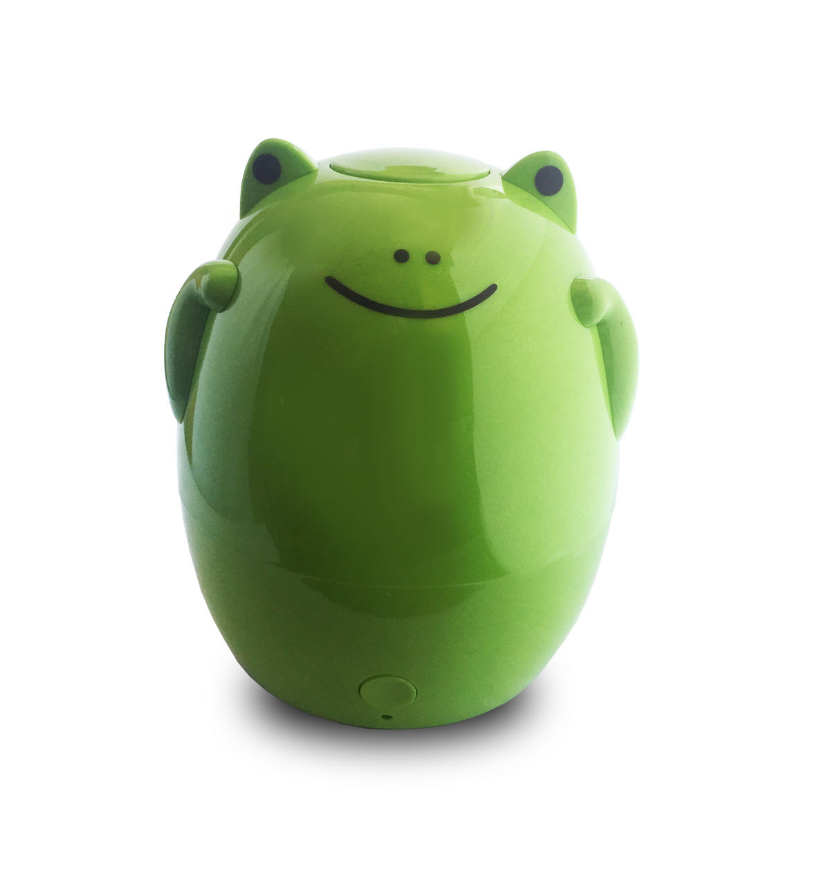 Jax The Frog Kids Diffuser & Humidifier