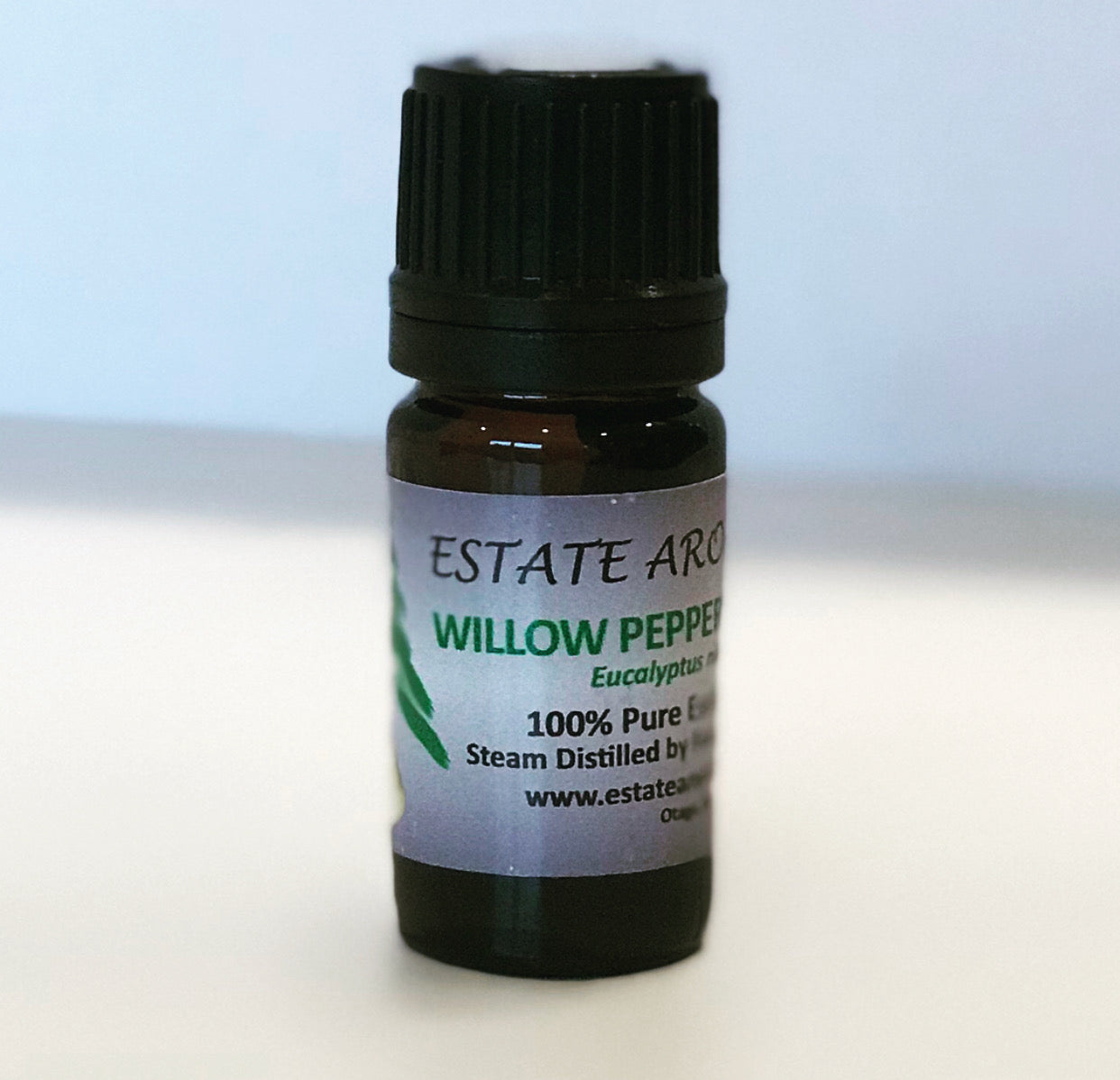 Willow Peppermint (NZ) 5ml