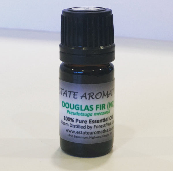 Douglas Fir (NZ) 5ml