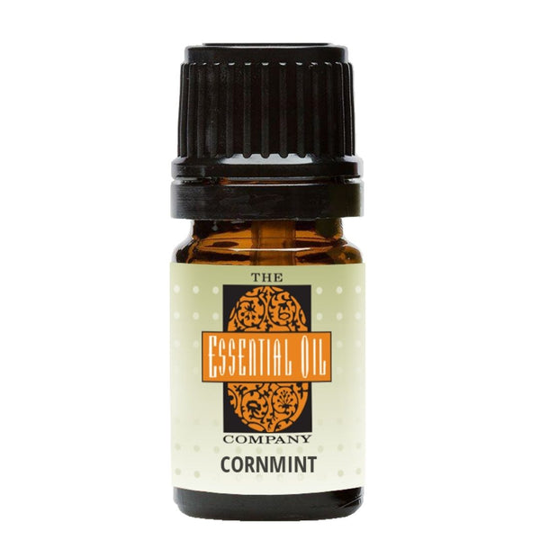 NEW Cornmint Oil