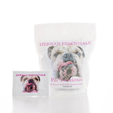 Pet Essential Oil Towelettes