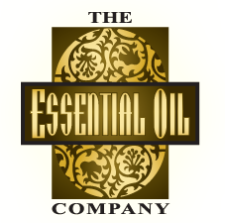 The Essential Oil Company