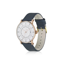 Load image into Gallery viewer, SQ38 Plano watch, PS-80