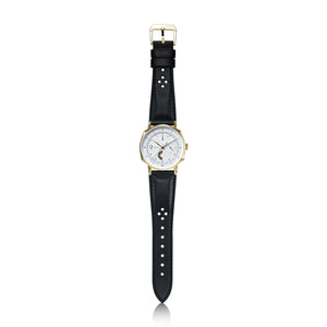 SQ39 Novem watch - NS04
