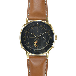 SQ39 Novem watch - NS09