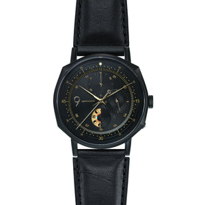 SQ39 Novem watch - NS10