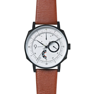 SQ39 Novem watch - NS15