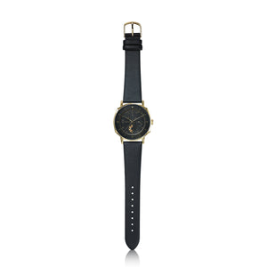SQ39 Novem watch - NS19