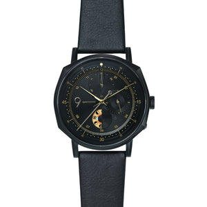 SQ39 Novem watch - NS22
