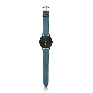 SQ39 Novem watch - NS23