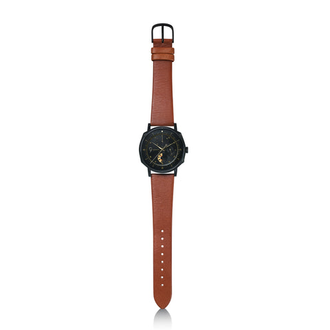 SQ39 Novem watch - NS24