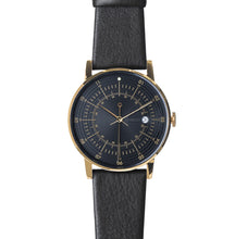 Load image into Gallery viewer, SQ38 Plano watch, PS-36
