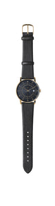 SQ38 Plano watch, PS-36