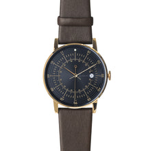 Load image into Gallery viewer, SQ38 Plano watch, PS-37