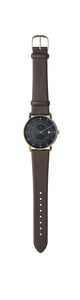 SQ38 Plano watch, PS-37