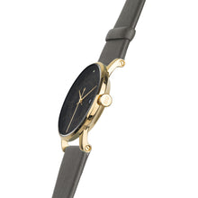 Load image into Gallery viewer, SQ38 Plano watch, PS-38