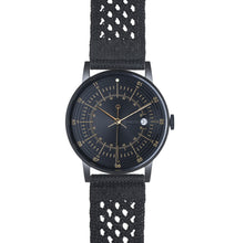 Load image into Gallery viewer, SQ38 Plano watch, PS-52