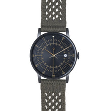 Load image into Gallery viewer, SQ38 Plano watch, PS-54