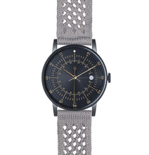 Load image into Gallery viewer, SQ38 Plano watch, PS-55