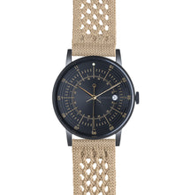 Load image into Gallery viewer, SQ38 Plano watch, PS-57
