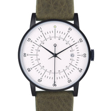 Load image into Gallery viewer, SQ38 Plano watch, PS-02
