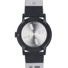 Load image into Gallery viewer, SQ38 Plano watch, PS-01