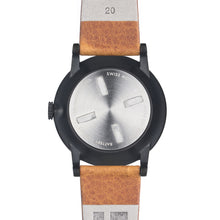 Load image into Gallery viewer, SQ38 Plano watch, PS-03