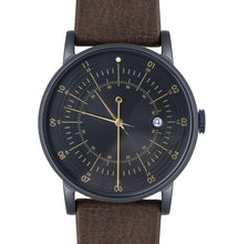 Load image into Gallery viewer, SQ38 Plano watch, PS-24