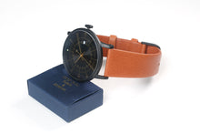 Load image into Gallery viewer, SQ38 Plano watch, PS-23
