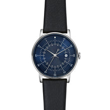 Load image into Gallery viewer, SQ38 Plano watch, PS-82