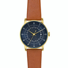 Load image into Gallery viewer, SQ38 Plano watch, PS-90