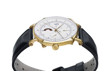 Load image into Gallery viewer, SQ39 Novem watch - NS04