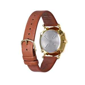 SQ39 Novem watch - NS18