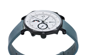 SQ39 Novem watch - NS14