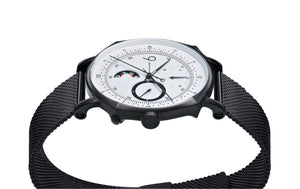 SQ39 Novem watch - NS25