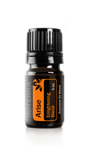 DoTerra Oils - Single 5mL - Arise