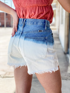 Take A Dip Shorts