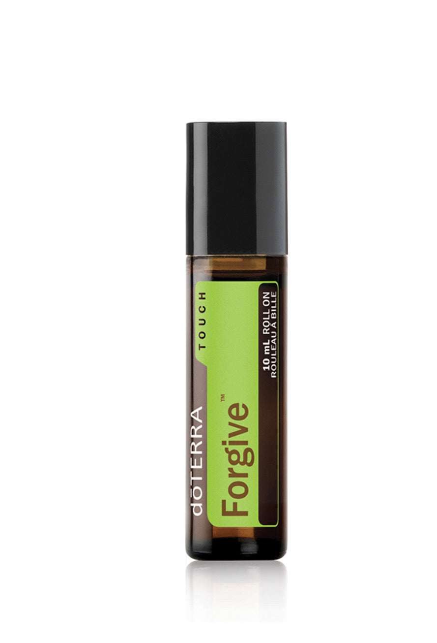 DoTerra Oils - Roller Ball 10mL - Forgive