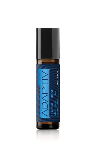 DoTerra Oils - Adaptiv System Calming Blend Roller Ball