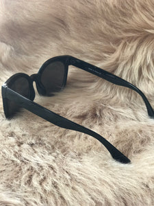 Megan Sunnies