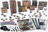 Dropzone Commander 2 Player Starter Set