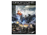 Dropzone Commander Reconquest: Phase 1 (Version 1.1)