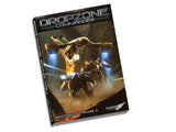Dropzone Commander Reconquest: Phase 2