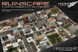 Ruinscape Card Scenery Pack