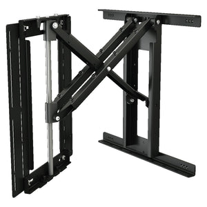 Articulated TV Wall Mount PS65 Frame Your TV