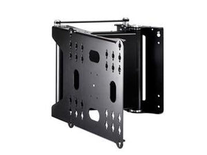 Electric TV Swivel Mount Frame Your TV