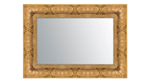 Exquisite TV Mirror Frame Frame Your TV