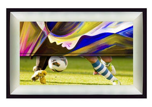 Modernisation TV Art Frame Frame Your TV