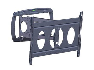 PFW6850 Display Wall Mount Frame Your TV