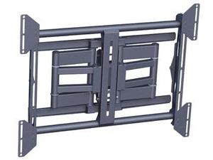 PFW6851 Display Wall Mount Frame Your TV